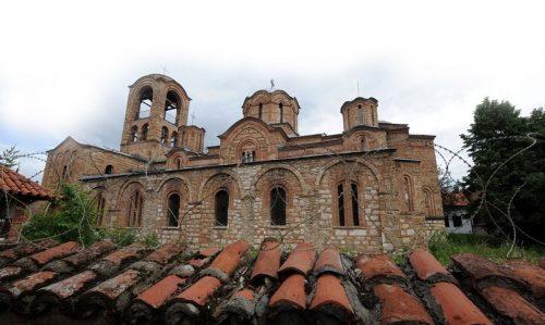 Подсећање: Коме се жури да реши коначни статус Косова и Метохије