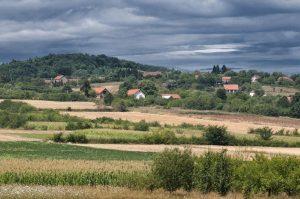 Подсећање: Међу првим повратницима у Метохију оживеће и село Грабац