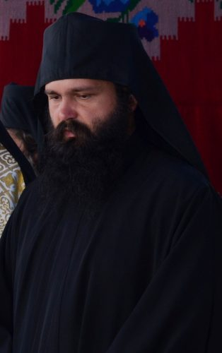 Протосинђел Ксенофонт: Савремена искушења православних вјерника