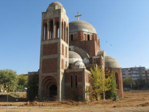 Подсећање: Искушења на Косову не јењавају