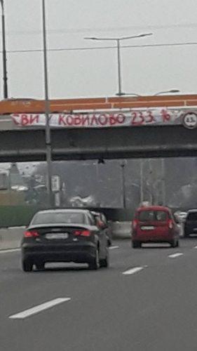 Kovilovo