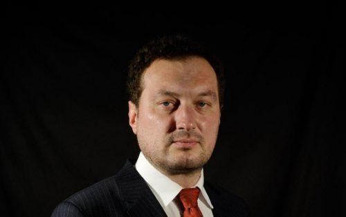 ПОДРШКА Србском председничком кандидату Добрилу Дедеићу за председника  Црне Горе