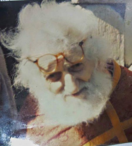 otac Serafim2