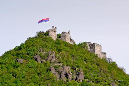 Подсећање: За српску заједницу на Косову и Метохији не постоје основна људска права