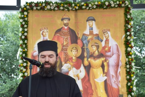 Протојереј Стефан: Последице богоборног комунизма у српском народу