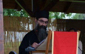 Хорепископ Наум: Сачувајмо нашу домаћу цркву – породицу