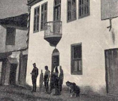 БОРИО СЕ ЗА СРПСКЕ ШКОЛЕ И УЧИТЕЉЕ, ПА МУЧКИ УБИЈЕН: Ко је био Лука Маринковић, први српски конзул у Приштини