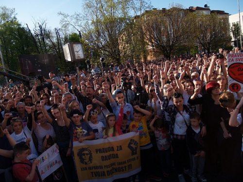 Република Српска: фарса се ближи крају