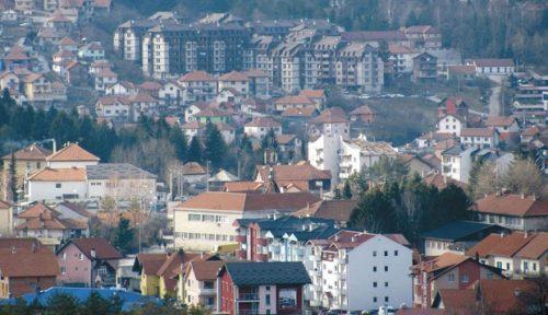 ПЉЕВЉА: Забранили Академију о уједињењу са Србијом