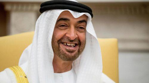 Фигаро: Међународни савез за заштиту људских права поднео тужбу против шеика Мухамеда бин Заједа због ратних злочина у Јемену
