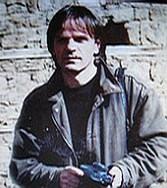 Америка  1999. године  ликовала  што  убија Албанце бомбама
