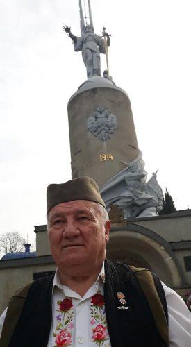 РЕАГОВАЊЕ: Миладин М. Шеварлић – СТИДИ СЕ СРБИЈО!