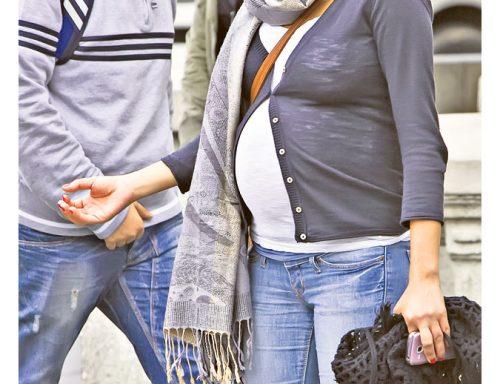 Буџет за породиље остаје исти, најављен протест