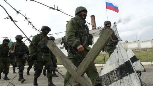 Пророковић: Криза у Украјини могла би постати ноћна мора за САД