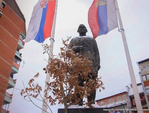 Руски конзул Шчербина се не заборавља за Божић
