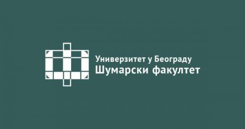Шумарски факултет не да земљиште за мини-хидроелектрану на Гочу
