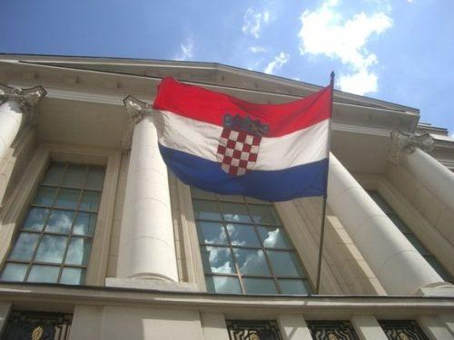 Линта: Систематска рехабилитација усташтва у Хрватској
