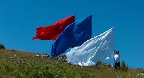 Република Српска слави 27. рођендан