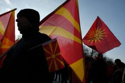 Македонија следеће среде потписује Протокол о приступању у НАТО у седишту Алијансе у Бриселу