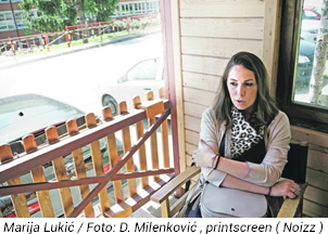 Чије ћерке, жене и мајке у Србији смеју да се силују?
