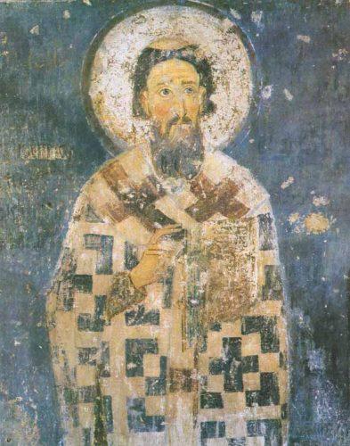 Потврђено: Крмчија Светог Саве у Загребу