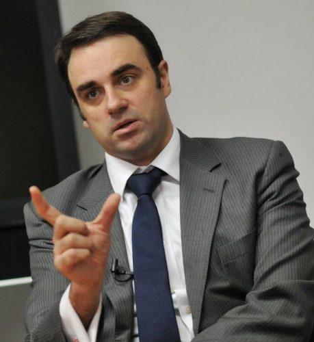 Отворено писмо британском амбасадору у Приштини и британском министарству спољних послова