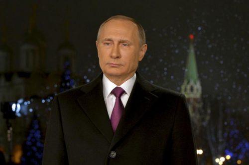 Путин потписао декрет који свима у Донбасу омогућава да лако стекну држављанство Русије