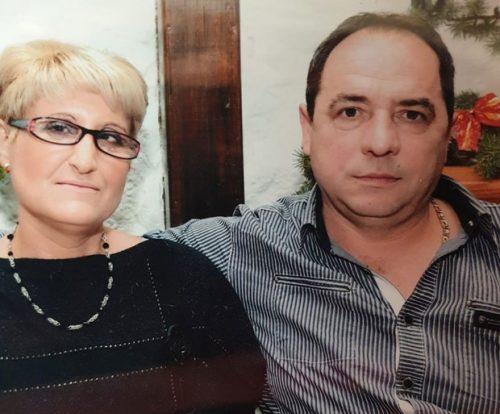 Мртву ћерку без главе на рукама носио до Приштине