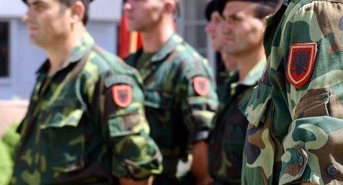 Хоћемо на Косово! Србија има начин да одговори на патролирање албанских официра