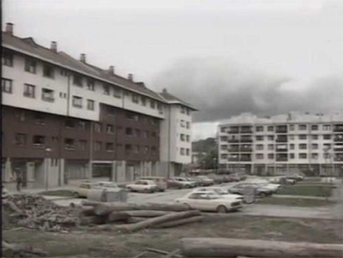 СТРАШНЕ ПОСЛЕДИЦЕ: На Републику Српску НАТО бацио три тоне уранијума