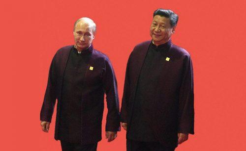 Геополитичка бомба: Путин најавио да ће РФ своје држављанство давати свима у Украјини