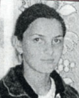 ЗЛОЧИН НАТО АГРЕСОРА: ИРЕНА МИТИЋ (15) УБИЈЕНА ДОК ЈЕ СЕЈАЛА КУКУРУЗ!