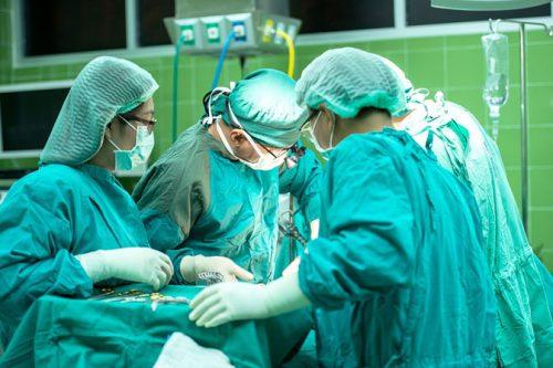 Лекари ће смети да приме поклон у вредности од 54.521 динар