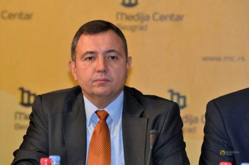 Д. Анђелковић: Метаморфоза елита, Казахстан и Косово