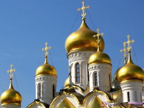 Од данас – ВЕРСКО ИЗУЗЕЋЕ ПРАВОСЛАВНИХ од обавезних вакцинација – службено потврђено у Русији!!!