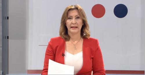 Елфети Весели десет година затвора; Сакиб Халиловић особођен кривице