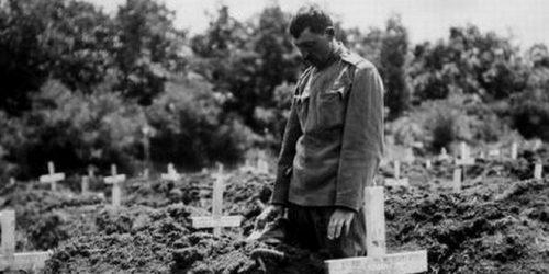Аустроугарска зверства у Великом рату