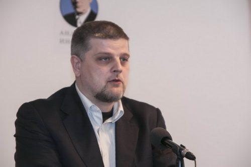 Vladimir-Kecmanovic