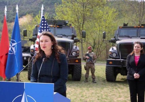 amerika-albanija