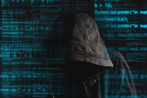 Војска САД извела сајбер напад на Иран