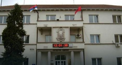 """Делегација """"скупштине Косова"""" у посети општинама Прешево, Бујановац и Медвеђа"""