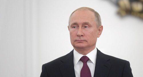 Русија ће подржати Додона у борби против узурпатора власти у Молдавији