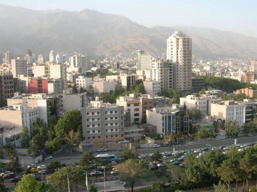 САД се припремиле да нападну Иран, али је одобрење повучено