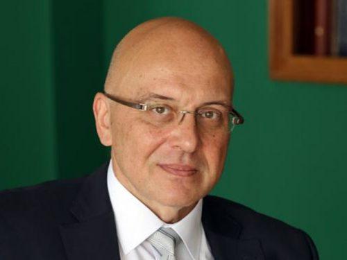Вукосављевић: Београд тражи од Унеска заштиту цркве на Новом Брду