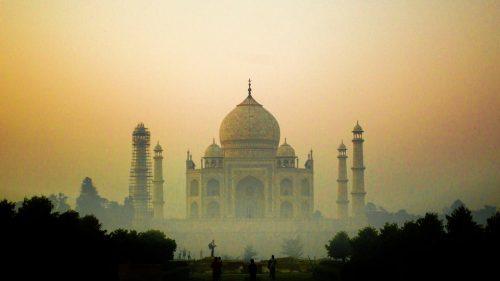 РТ: Пет невероватних чињеница о брзорастућој економији Индије