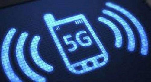 """""""Дојче веле"""": Увођење 5G у Србији – без дебате о здрављу"""