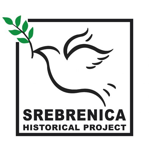 Анализа објављених британских докумената у вези са Сребреницом (1)