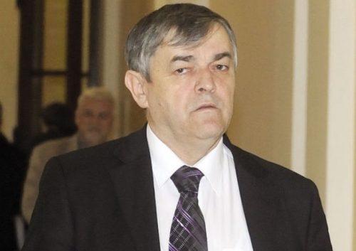 Генерал Делић о количини уранијума који је бачен на Србију
