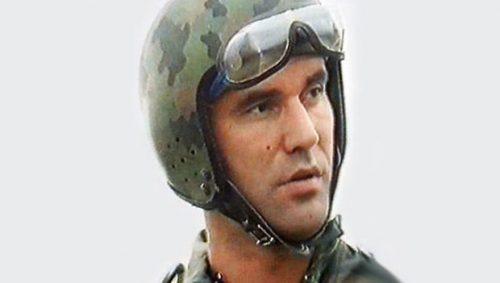 БЕСМРТНИ ВИТЕЗ СА КОШАРА: На данашњи дан, 1998. године, погинуо је потпуковник Горан Остојић