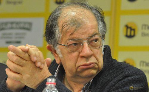 Кецмановић: Инцко, поведите мигранте из БиХ својој кући у Аустрију